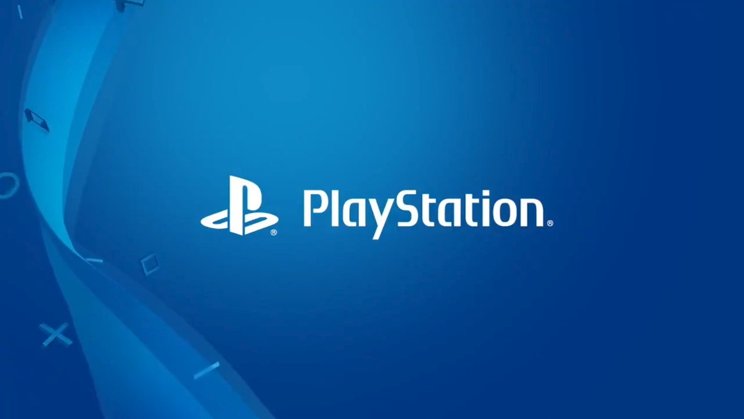 The PlayStation 5 Launch Is Plagued By Far More Than Low Inventory, And It May Be Unsolvable