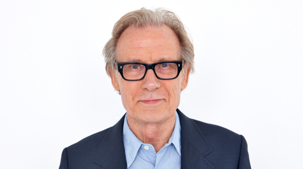 Bill Nighy Narrates C5/Smithsonian River Series; 'The Witcher' Director Develops NENT Group Series; BBC Arts Boss & Commercial Director Exit; Debuts Dominate Macao Market; Abacus Boards Nick Broomfield Doc — Global Briefs