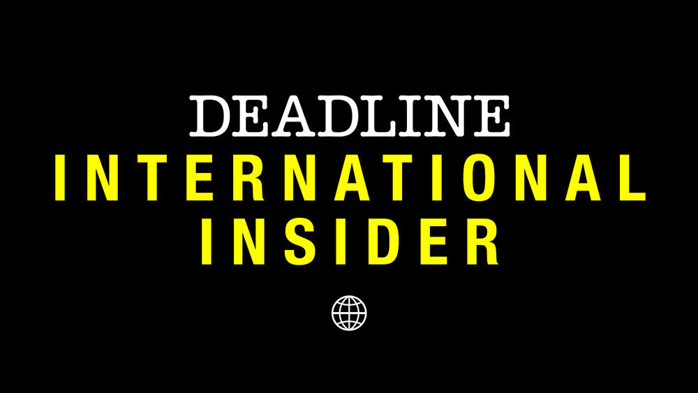International Insider: HBO Max Bombshell; Why All3Media Bought Silverback; 'The Crown' Kerfuffle